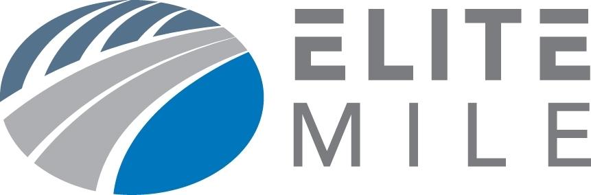 Elite Mile